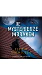 Meer info over Esther Vermeulen Bureau Marit - De mysterieuze inbraken bij Luisterrijk.nl