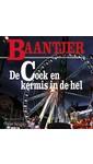 Meer info over Baantjer De Cock en kermis in de hel (deel 86) bij Luisterrijk.nl