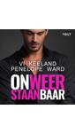 Meer info over Vi Keeland Onweerstaanbaar bij Luisterrijk.nl