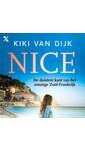 Meer info over Kiki van Dijk Nice bij Luisterrijk.nl