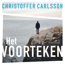Christoffer Carlsson Het voorteken