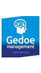 Frank Schurink Gedoemanagement