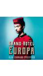 Meer info over Ilja Leonard Pfeijffer Grand Hotel Europa bij Luisterrijk.nl