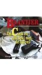 Meer info over Baantjer De Cock en een deal met de duivel bij Luisterrijk.nl