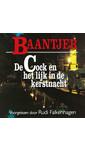 Meer info over Baantjer De Cock en het lijk in de kerstnacht bij Luisterrijk.nl