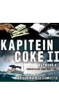 Meer info over Raymond K. Kapitein Coke II bij Luisterrijk.nl