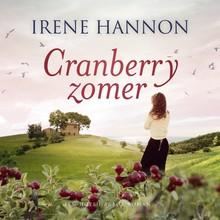 Irene Hannon Cranberryzomer - Hope Harbor #1
