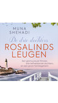 Meer info over Muna Shehadi Rosalinds leugen bij Luisterrijk.nl