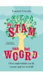 Meer info over Yannick Fritschy De stam van het woord bij Luisterrijk.nl