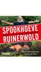 Meer info over Silvan Schoonhoven Spookhoeve Ruinerwold bij Luisterrijk.nl