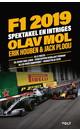 Olav Mol F1 2019