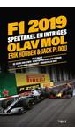 Meer info over Olav Mol F1 2019 bij Luisterrijk.nl