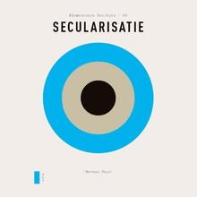 Herman Paul Elementaire Deeltjes: Secularisatie