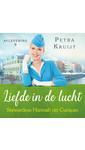 Meer info over Petra Kruijt Stewardess Hannah op Curaçao bij Luisterrijk.nl