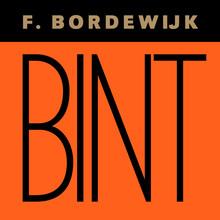 Ferdinand Bordewijk Bint
