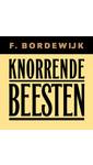 Meer info over Ferdinand Bordewijk Knorrende beesten bij Luisterrijk.nl