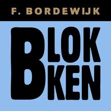 Ferdinand Bordewijk Blokken