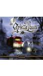 Meer info over Paul van Loon De Griezelbus 3 bij Luisterrijk.nl