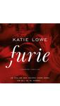 Meer info over Katie Lowe Furie bij Luisterrijk.nl