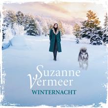 Suzanne Vermeer Winternacht