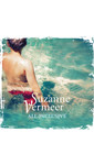 Suzanne Vermeer All-inclusive