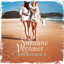 Suzanne Vermeer Bon bini beach