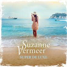 Suzanne Vermeer Super de luxe - De Nederlandse vlogster Emma wordt uitgenodigd in het mondaine Monaco. Daar raakt ze verzeild in een Schimmig spel met dodelijke gevolgen...