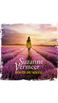 Meer info over Suzanne Vermeer Route du Soleil bij Luisterrijk.nl