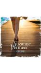 Meer info over Suzanne Vermeer Cruise bij Luisterrijk.nl