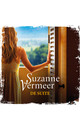 Meer info over Suzanne Vermeer De suite bij Luisterrijk.nl