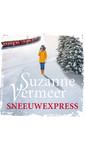 Meer info over Suzanne Vermeer Sneeuwexpress bij Luisterrijk.nl