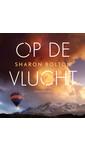 Sharon Bolton Op de vlucht