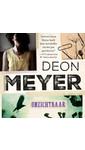 Meer info over Deon Meyer Onzichtbaar bij Luisterrijk.nl