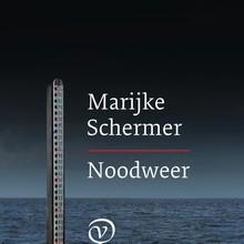 Marijke Schermer Noodweer