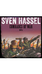 Sven Hassel Comrades of War