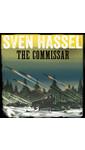 Meer info over Sven Hassel The Commissar bij Luisterrijk.nl