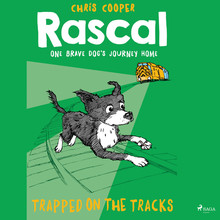 Chris Cooper Rascal 2 - Trapped on the Tracks