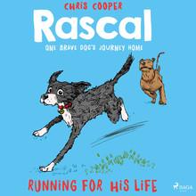 Chris Cooper Rascal 3 - Running For His Life