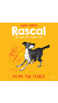 Chris Cooper Rascal 4 - Facing the Flames