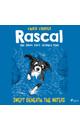 Meer info over Chris Cooper Rascal 5 - Swept Beneath The Waters bij Luisterrijk.nl
