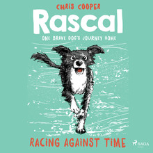 Chris Cooper Rascal 6 - Racing Against Time