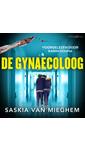 Meer info over Saskia van Mieghem De gynaecoloog bij Luisterrijk.nl