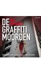 Meer info over W.A. Dehairs De Graffitimoorden bij Luisterrijk.nl