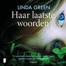 Linda Green Haar laatste woorden