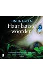 Meer info over Linda Green Haar laatste woorden bij Luisterrijk.nl