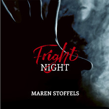 Maren Stoffels Fright Night