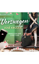 Meer info over José Kruijer Verzwegen bij Luisterrijk.nl