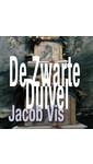 Meer info over Jacob Vis De Zwarte Duivel bij Luisterrijk.nl