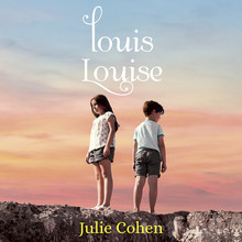 Julie Cohen Louis en Louise