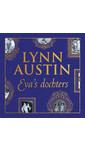 Meer info over Lynn Austin Eva's dochters bij Luisterrijk.nl